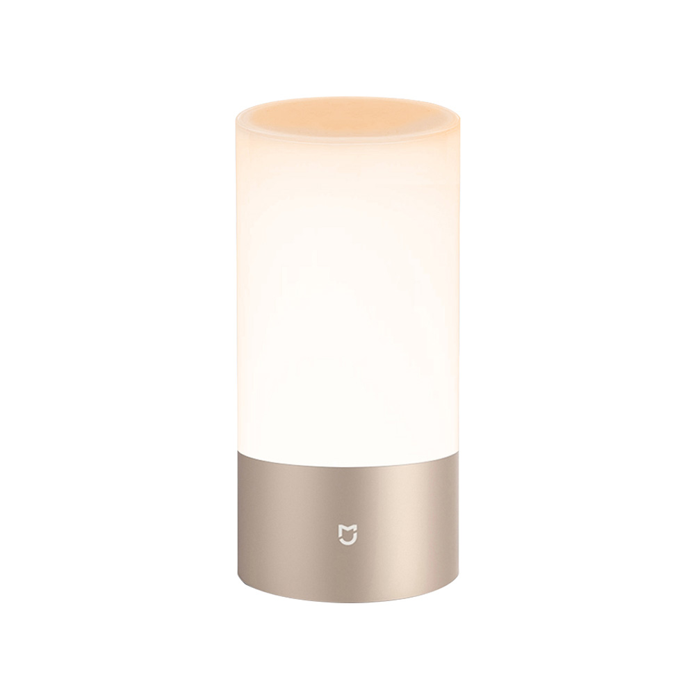 Xiaomi Night Light