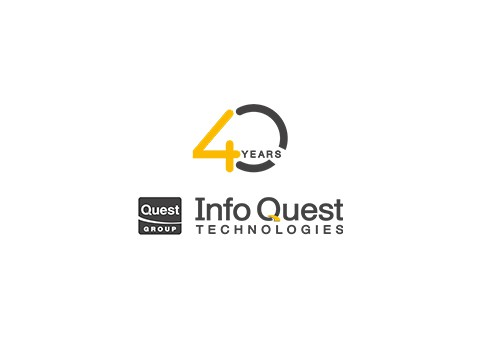 H Info Quest Technologies επίσημος διανομέας της Red Hat στην Ελλάδα και την Κύπρο